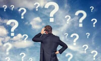 ANCHE I SOCI DI UNA S.R.L SONO ILLIMITATAMENTE RESPONSABILI?