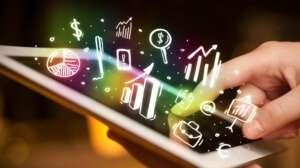"""""""Diseredazione digitale"""": come evitarla"""