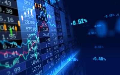 Consulenza Patrimoniale: come fare tanti soldi con il trading on line?