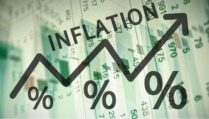 Inflazione: come proteggersi?