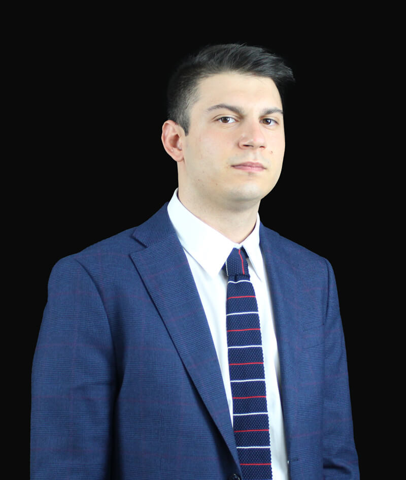 Marco Breschi